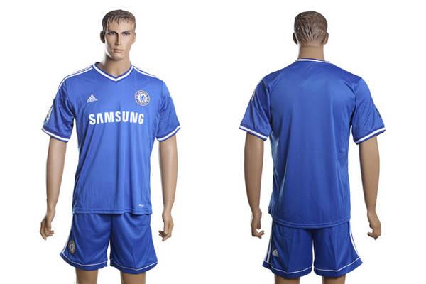 jordan-t-shirt-1808010