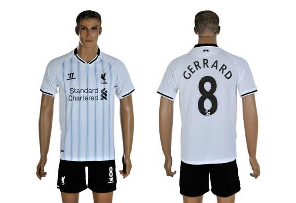 jordan-t-shirt-1808003