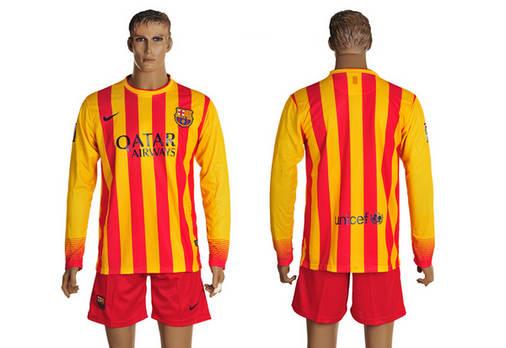 NIKE-t-shirt-1504159