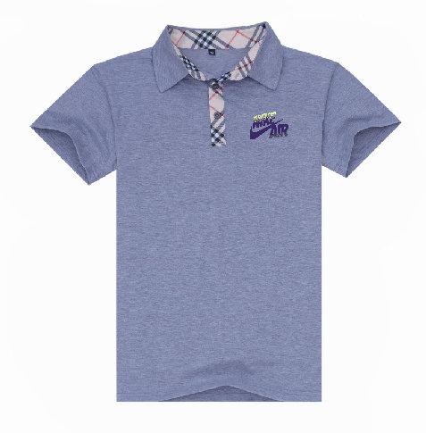 NIKE-t-shirt-1504003-wholesale price