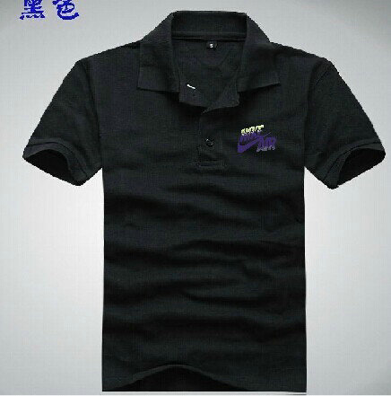 NIKE-t-shirt-1504004-wholesale price