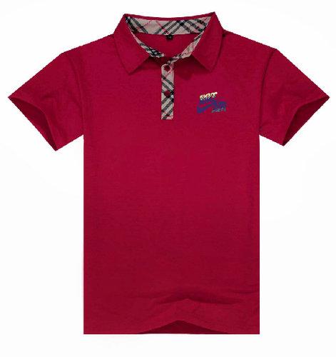 NIKE-t-shirt-1504007-wholesale price