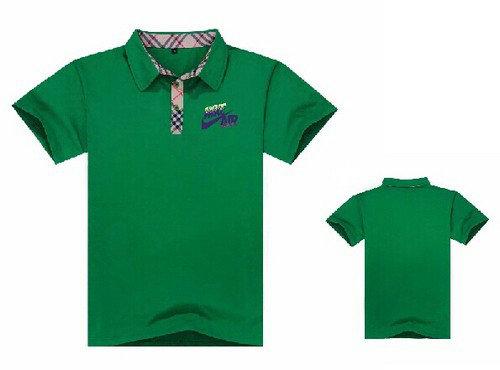 NIKE-t-shirt-1504008-wholesale price