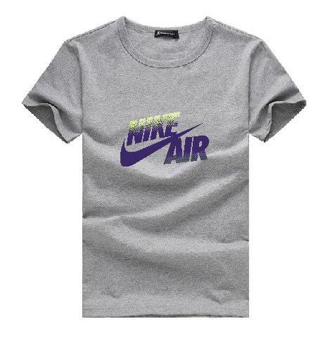 NIKE-t-shirt-1504010-wholesale price