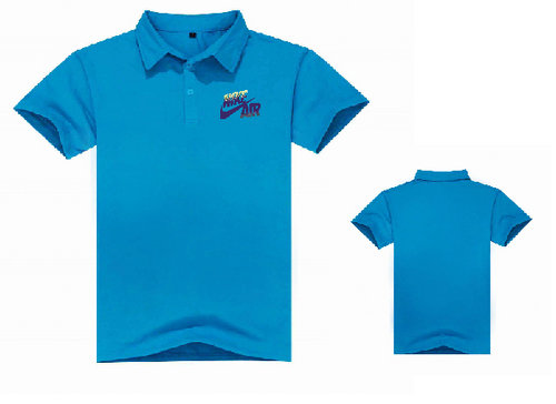 NIKE-t-shirt-1504014-wholesale price