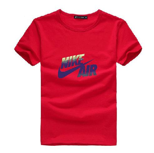 NIKE-t-shirt-1504015-wholesale price