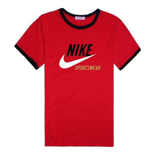 141818 cheap NIKE-t-shirt-1504062