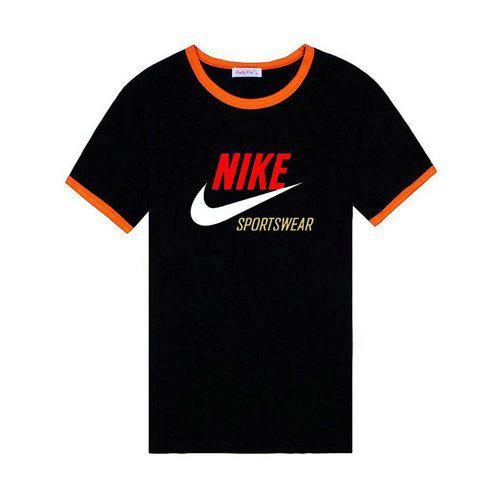 NIKE-t-shirt-1504083