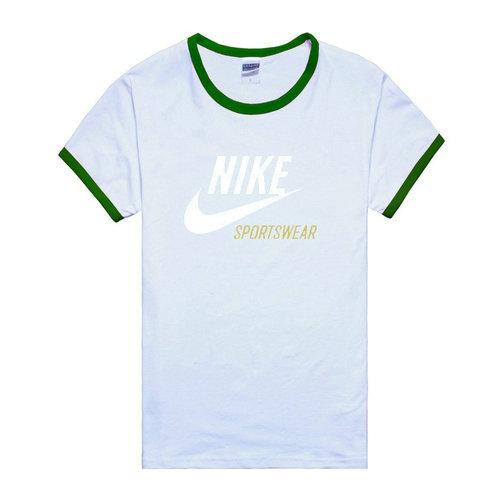 NIKE-t-shirt-1504119