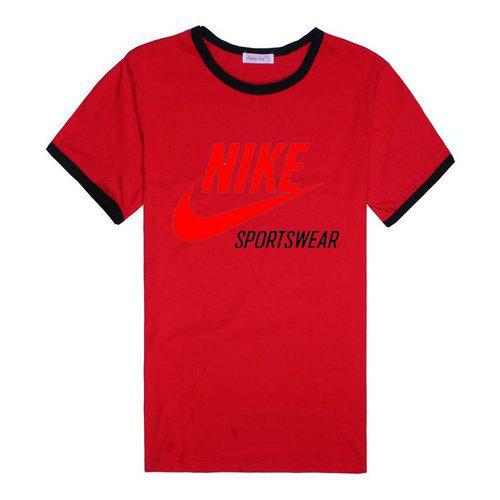 nike-short-1504024