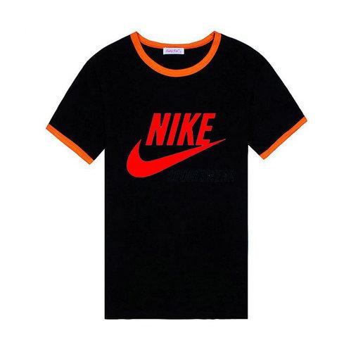 NIKE-t-shirt-1504162