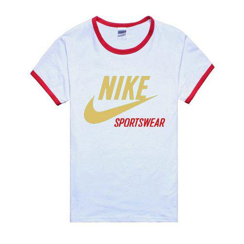 NIKE-t-shirt-1504165