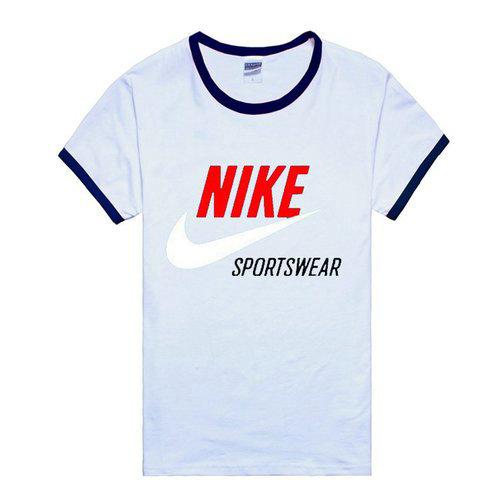 NIKE-t-shirt-1504220