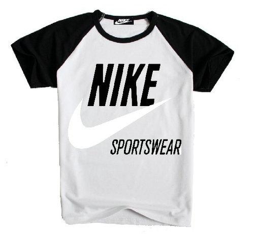 NIKE-t-shirt-1504252