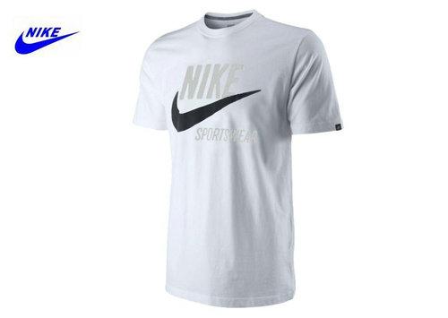 Aston Villa-130902