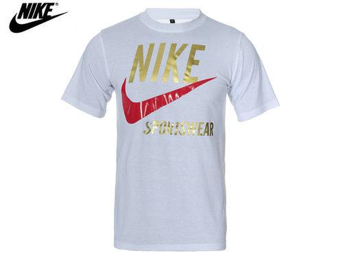 NIKE-t-shirt-1504027