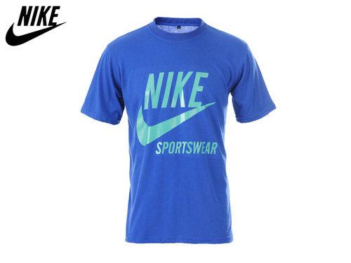 NIKE-t-shirt-1504323-wholesale price