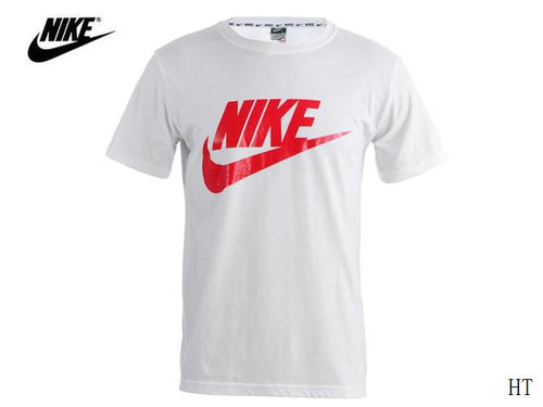 NIKE-t-shirt-1504326-wholesale price