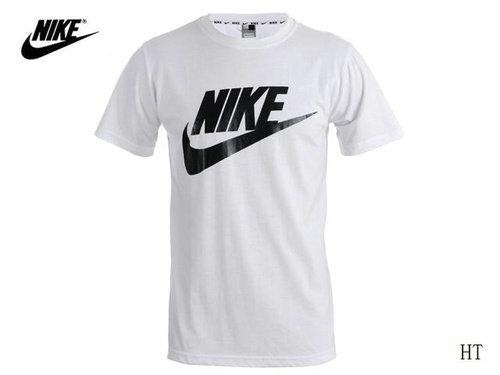 NIKE-t-shirt-1504328-wholesale price