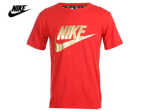 llave inglesa Especializarse Extracción  wholesale nike t shirts,Free Shipping,OFF74%,ID=2