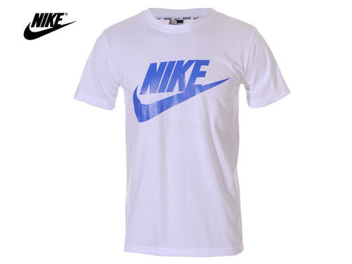 NIKE-t-shirt-1504330-wholesale price