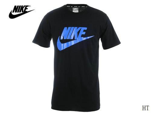 NIKE-t-shirt-1504333-wholesale price
