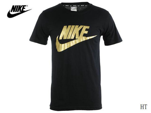 100% authenticated super popular best wholesaler nike t shirt price