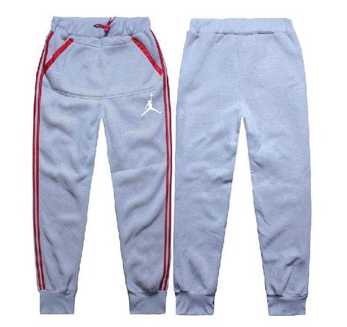 jordan-pants-1504028-wholesale price
