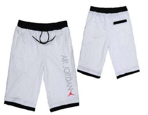 Nike-dunk-2103058