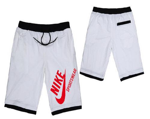 nike-short-1504056
