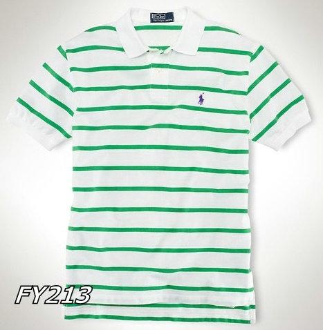 POLO-Stripe-t-shirt-1505006