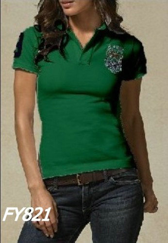 POLO-women-t-shirt-1505016