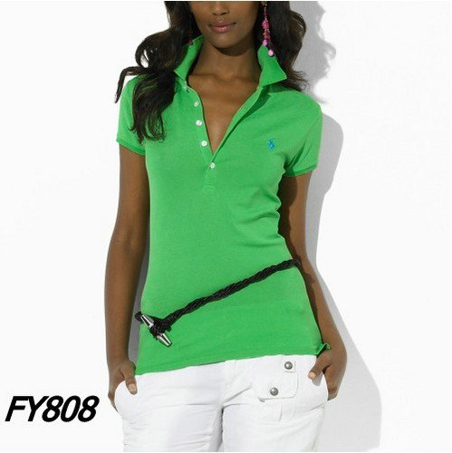 POLO-women-t-shirt-1505078