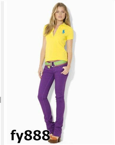 POLO-women-t-shirt-1505102