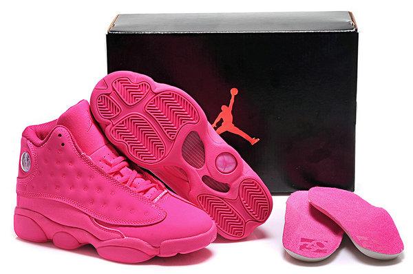 jordan13-women-150601-wholesale price