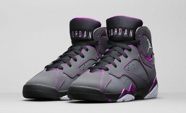jordan7-women-150601-wholesale price
