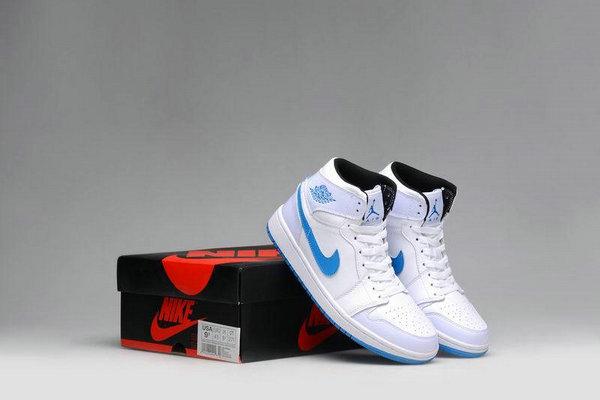 Jordan Replica Shoes Paypal