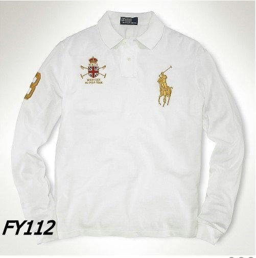 nike-jacket-152011_0004