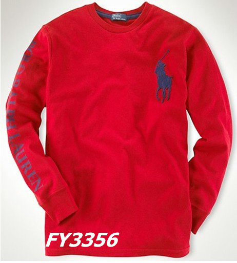 AF1-TOP-180345
