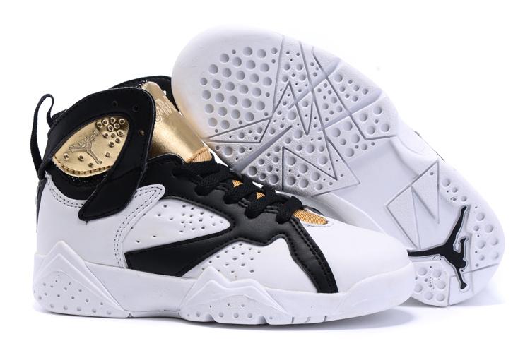 Jordan 11 25th Anniversary On Feet Cheap Jordans China Websites