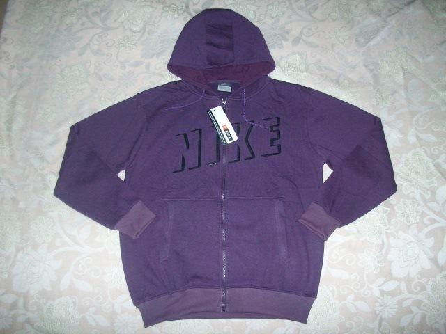 jordan6-2011026