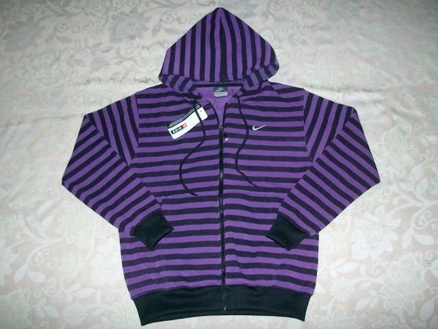 polo-Sweater-1810130