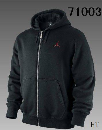 nike-jacket-152092