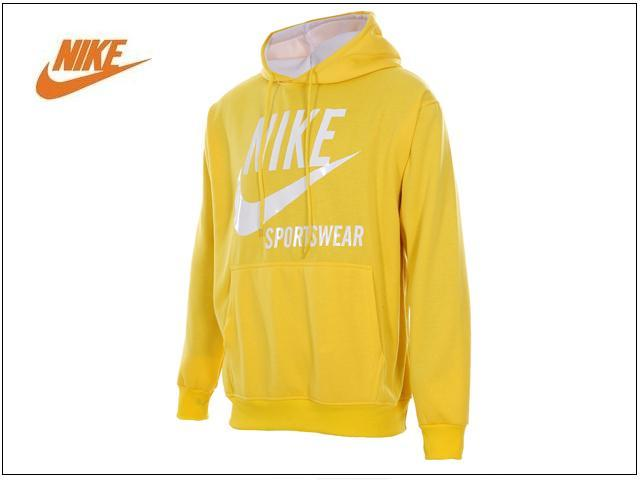 nike-jacket-152073