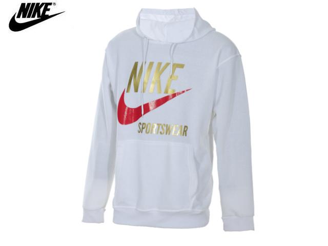 nike-jacket-152075