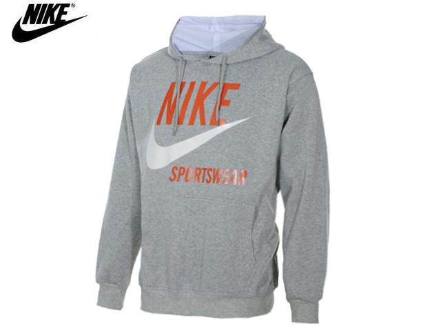 nike-jacket-152081-wholesale price