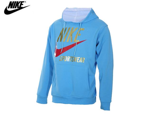 nike-jacket-152083