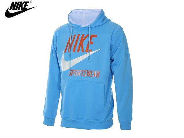 nike-jacket-152086-wholesale price