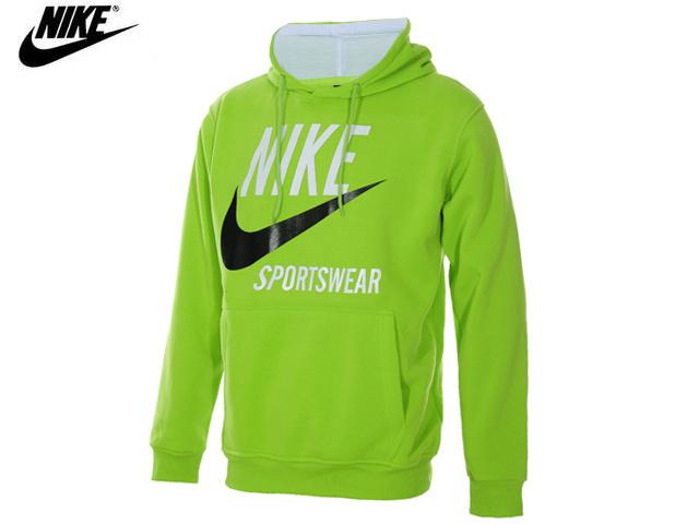 nike-jacket-152088-wholesale price