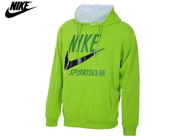 nike-jacket-152089-wholesale price